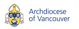 Archdiocese of Vancouver