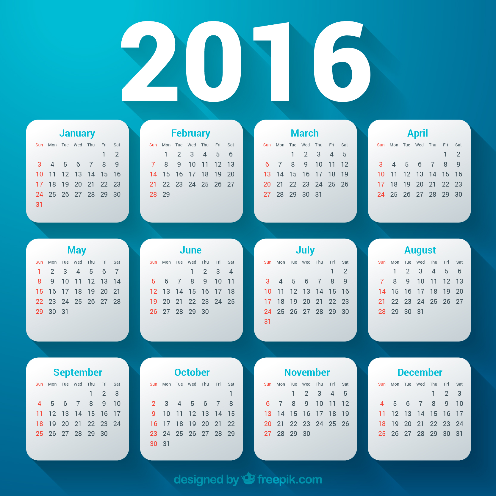Calendario 2013 personalizado com foto 67