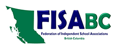 Federation of Independent Schools of British Columbia